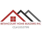 Betancourt Home Builders, Inc.