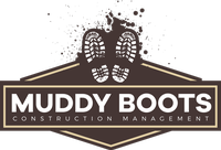 Muddy Boots Construction Management