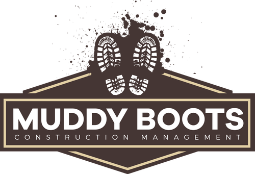 Gallery Image marin-builders-Muddy_Boots_Logo_290819-041137.png