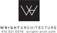 Wright Architecture