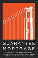 Orlando Diaz, Senior Loan Consultant, Guarantee Mortgage