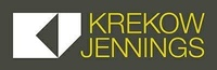 Krekow Jennings, Inc.