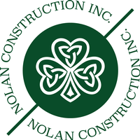 Nolan Construction, Inc.