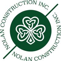 Nolan Construction, Inc.