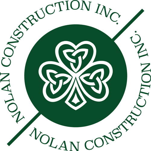 Gallery Image marin-builders-nolan-construction-logo.png