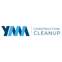 YMM Construction Cleanup