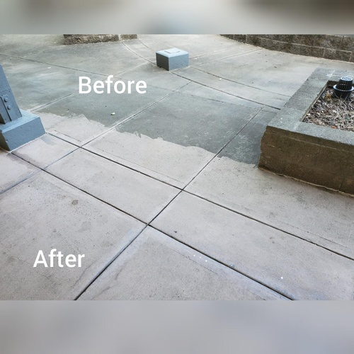 Gallery Image marin-builders-ymm-construction-cleanup-before-after.jpg