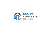 Robles Concrete Design LLC