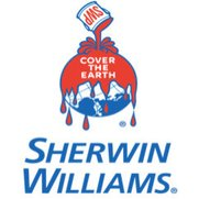 Sherwin-Williams Paint Stores of Novato and San Rafael