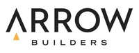 Arrow Builders, Inc.