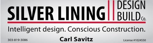 Gallery Image marin-builders-silver-lining-design-build-logo.jpg