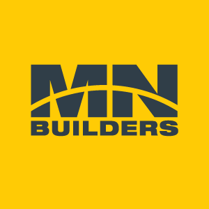 Gallery Image marin-builders-MN-builders-logo.png