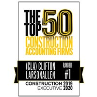 Gallery Image marin-builders-cla-top-50-accounting-firms-banner.jpg