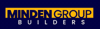 Minden Group Builders