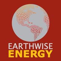 Earthwise Energy