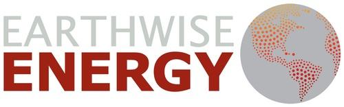 Gallery Image marin-builders-earthwise-energy-banner-logo.jpg