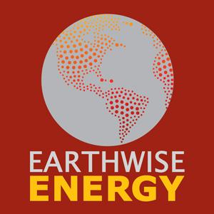 Gallery Image marin-builders-earthwise-energy-solutions-logo_140220-082703.jpg