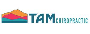 Tam Chiropractic