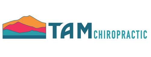 Gallery Image marin-builders-tam-chiropractic-logo.png