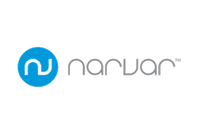 Meredith P. Jensen, Director - Office of the CEO, Narvar