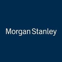 Meredith P. Jensen  -  Morgan Stanley Wealth Management