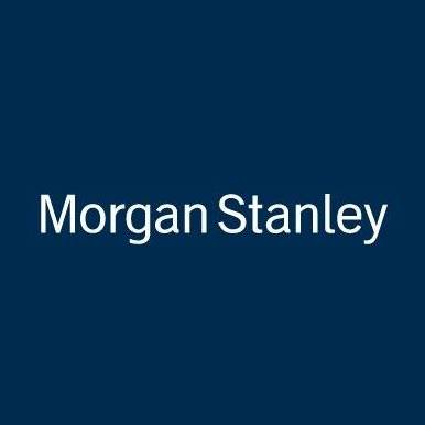 Gallery Image marin-builders-morgan-stanley-logo.jpg
