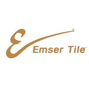 Gallery Image marin-builders-emser-tile-logo.jpg