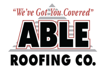 Able Roofing Co., Inc.