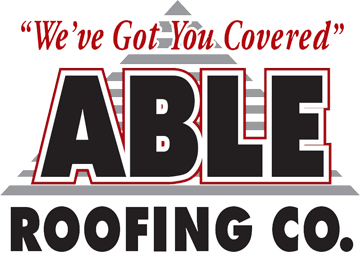 Gallery Image marin-builders-able-roofing-logo.png