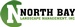 North Bay Landscape Management, Inc.