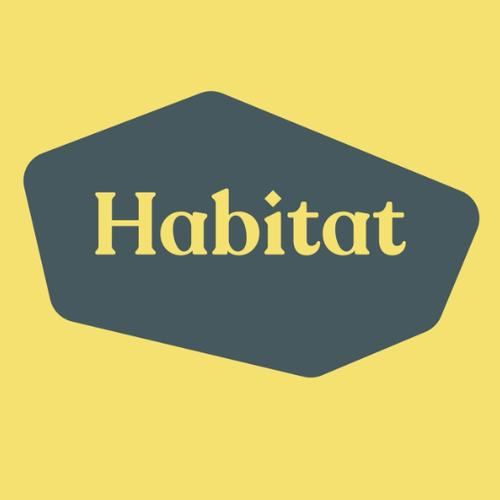 Gallery Image marin-builders-habitat-logo-sept-2020.png