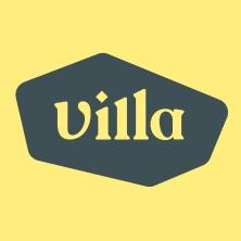 Gallery Image marin-builders-villa-logo.jpg