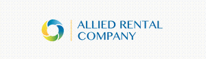 Allied Rental Company LLC