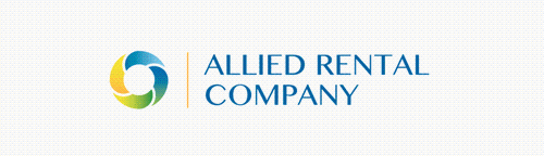 Gallery Image marin-builders-allied-rental-equiment-logo.png