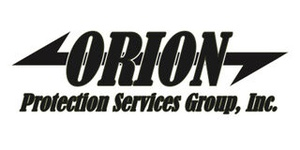 ORION Protection Services Group, Inc.