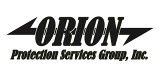 Gallery Image marin-builders-orion-protection-services-group-logo.jpeg