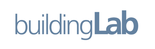Gallery Image marin-builders-building-lab-logo.png