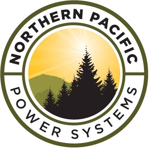 Gallery Image marin-builders-northern-pacific-power-systems-logo.jpg