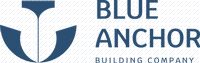 Blue Anchor Building Company