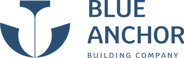 Gallery Image marin-builders-blue-anchor-building-company-logo.png