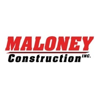 Maloney Construction, Inc.