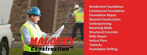 Gallery Image marin-builders-maloney-construction-banner.jpg