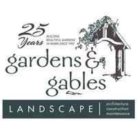 Gardens & Gables