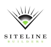 Siteline Builders