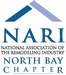North Bay NARI (National Association of Remodeling Industry)
