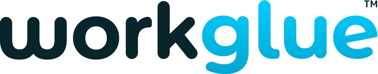 Gallery Image marin-builders-workglue-logo-2020.jpg