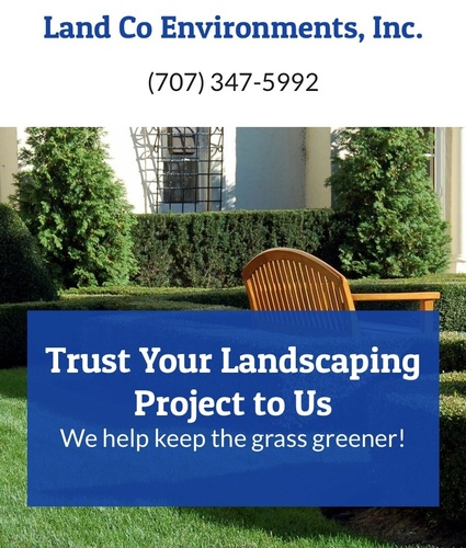 Gallery Image marin-builders-land-co-environments-photo.jpg