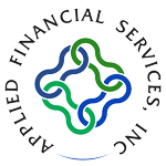 Gallery Image marin-builders-applied-financial-services-logo.png