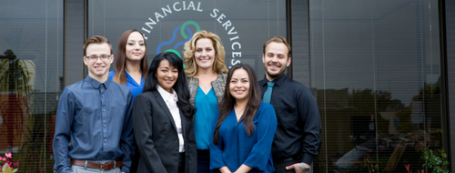 Gallery Image marin-builders-applied-financial-services-team.png