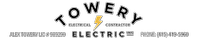 Towery Electric, Inc.